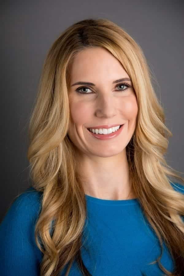 Arcara Personalized Psychiatry professional psychiatrist Kimberly Arcara