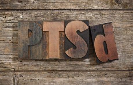 Types of PTSD