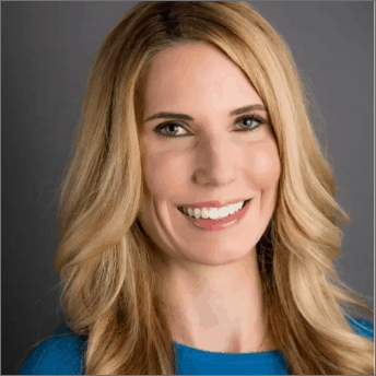 Kimberley Arcara Owner, PMHNP-BC, MSN